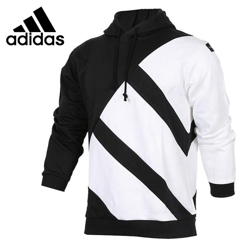 Adidas Originals Hoodie 5