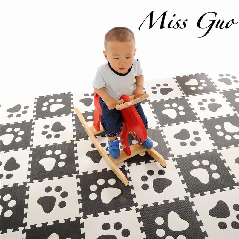 Childrens-Developing-Maps-Rugs-Baby-Playmat-Puzzle-Number-Letter-Cartoon-EVA-Foam-Carpet-Kids-Rug-Floor-Games-Mat-Baby-Play-Mat-3
