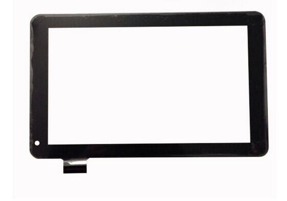 Free shipping 1Pcs/Lot zyd090-20v01 touchscreen 1pcs free shipping sc3075b touchscreen