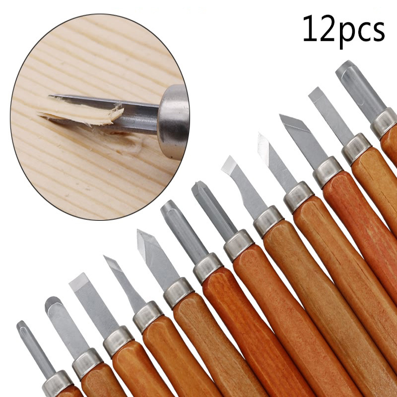 Carving Tools Woodworking Tools Wood Carvings Handmade Root Carvings Rubber Legs Wooden Knives carving tools woodworking tools wood carvings handmade root carvings rubber legs wooden knives