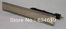 赤外線バーナーのための粉体塗装オーブン 工業用鋳鉄赤外線ガスセラミックバーナー LPG/NG