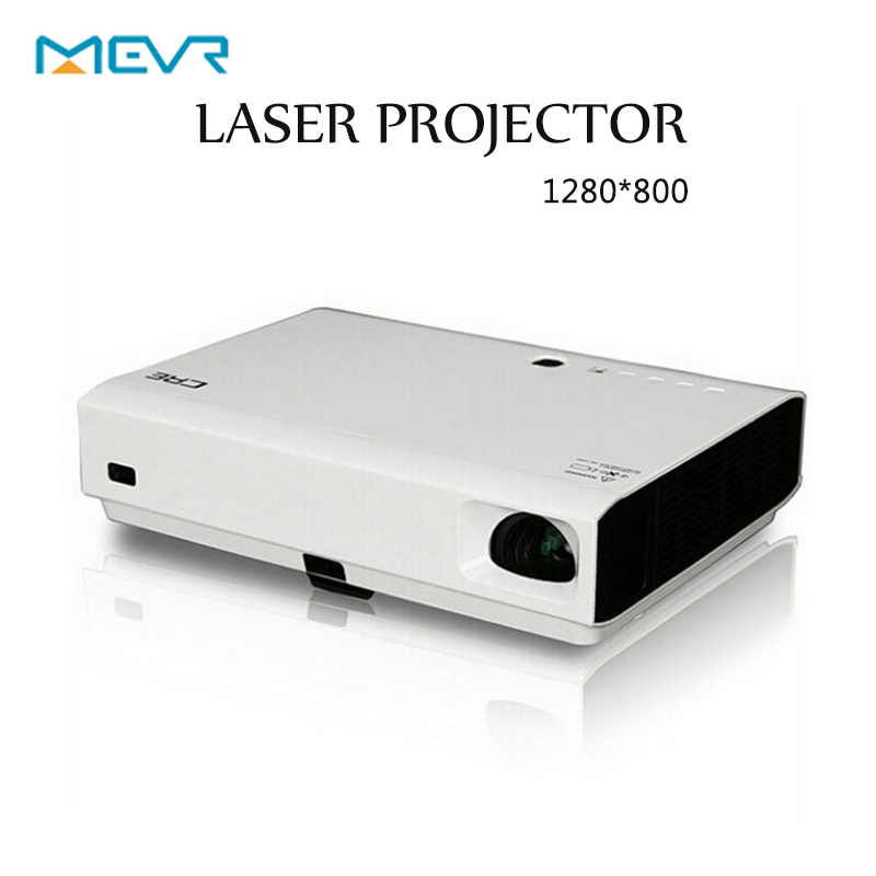 Laser projector 1080p mini led projector full hd projector for Mini hd projector