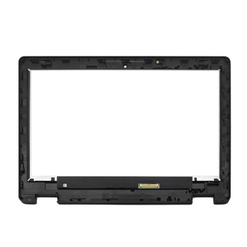 LED LCD Touchscreen Digitizer Assembly B116XAB01.4 For Acer Spin Chromebook R751T-C4XP N16Q14 1366x768