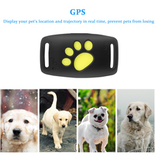 Z8-A-pet-трекер, gps ошейник для собак, кошек, gps-трекер, ошейники, водонепроницаемый usb-кабель, перезаряжаемый 2G, ограждение для собак