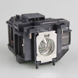 Image 4 - Compatible H428A H428B H428C H429A H429B H429C H430A H430B H430C H433B H435B 1261W eh tw480 Projector lamp for Epson ELPL67