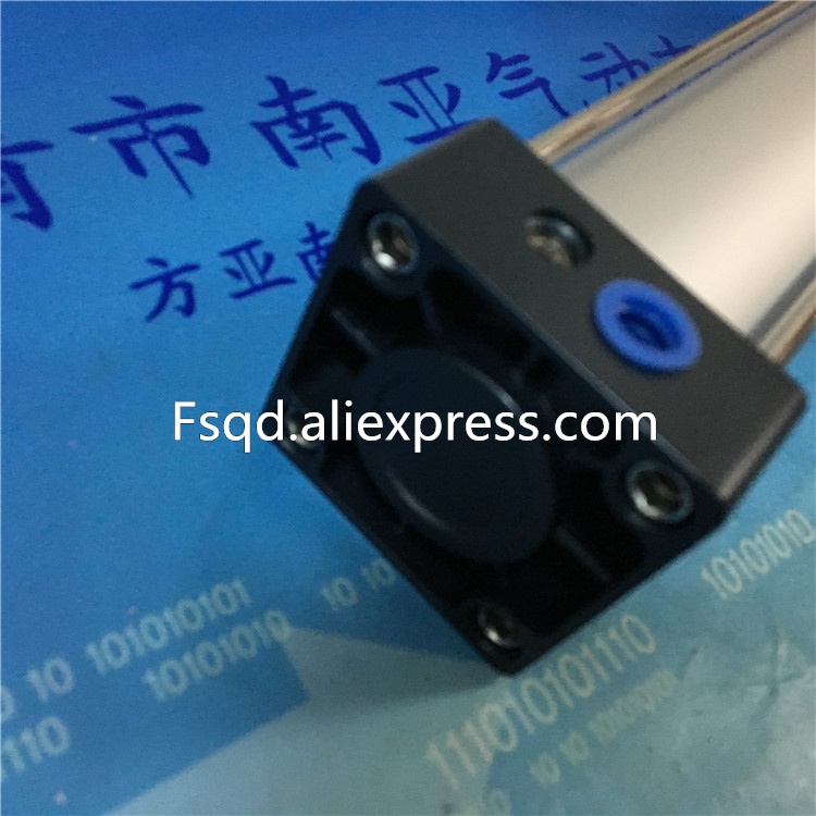 SC50x150-S   Airtac standard cylinder pneumatic component air tools air cylinder su50 320 s su50 350 s airtac thin three axis cylinder with rod air cylinder pneumatic component air tools