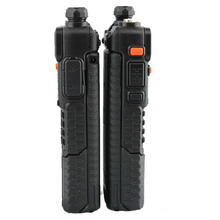 Baofeng Newest Walkie Talkie UV-8HX 3800 mAh  8W Version