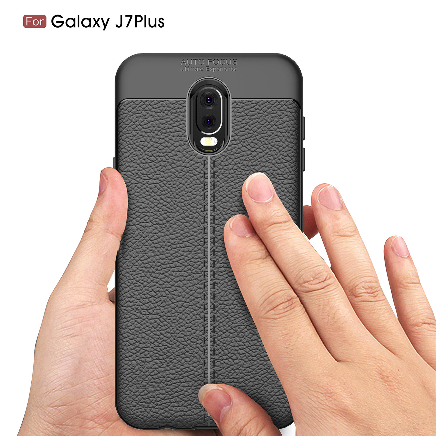 Aliexpress Buy Fitted Case for Samsung Galaxy J7 Plus C7 2017 C8 C710 SM C7108 SM C7100 SM C710F DS Silicone Mobile Case Soft TPU Phone Cover from