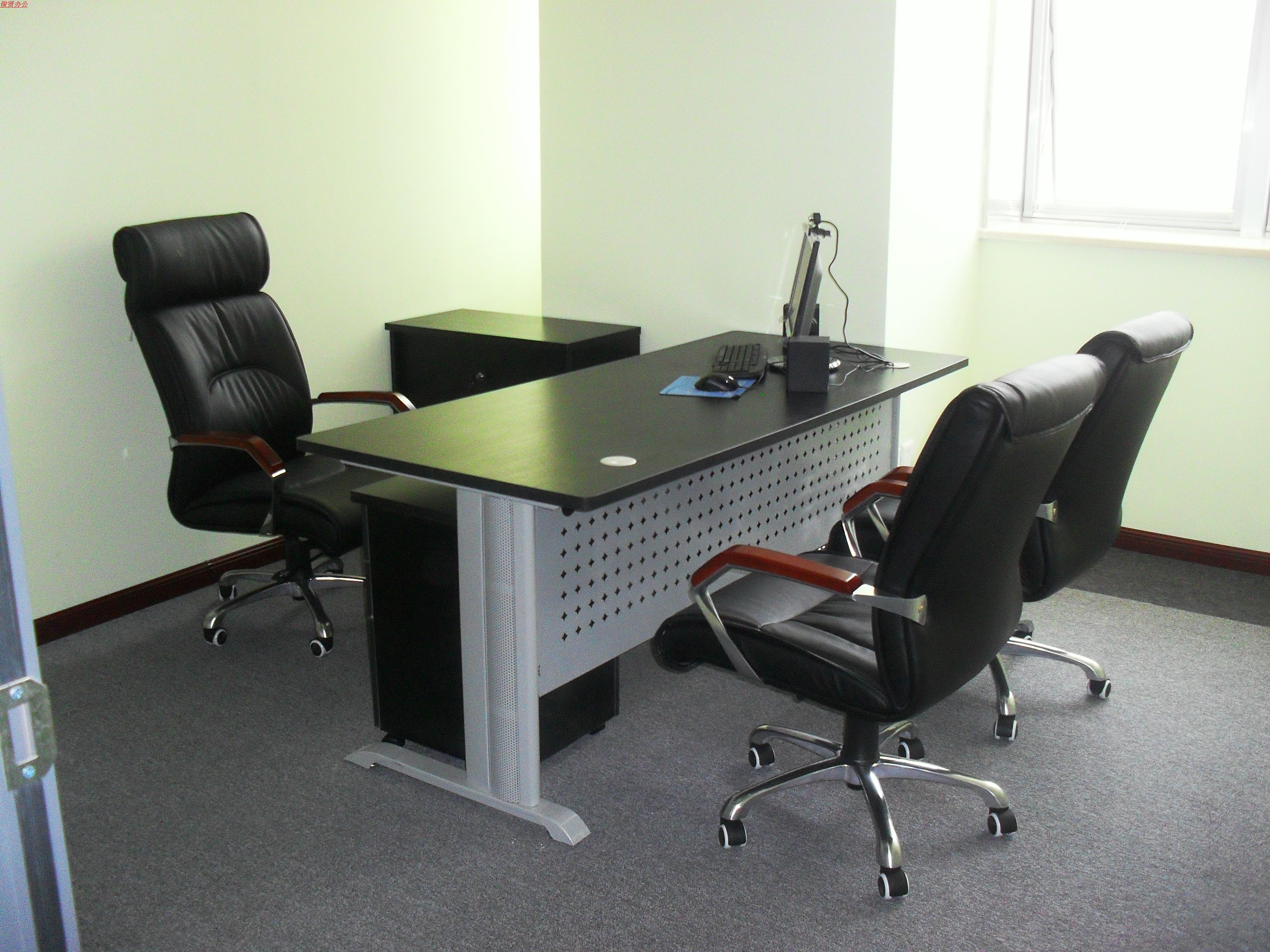 simple office furniture. High Office Desk. Simple Tables. Specials Bench Tables Daban Tai Furniture Combination Desk