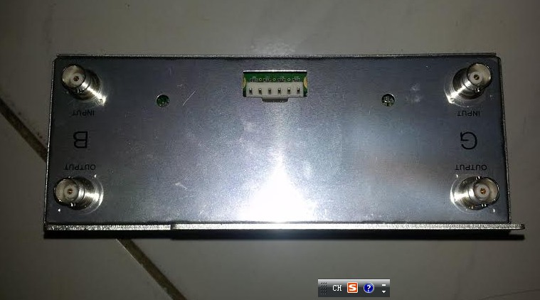 все цены на Fuji frontier 330/340/550/57/5500/5700 aom laser improved онлайн