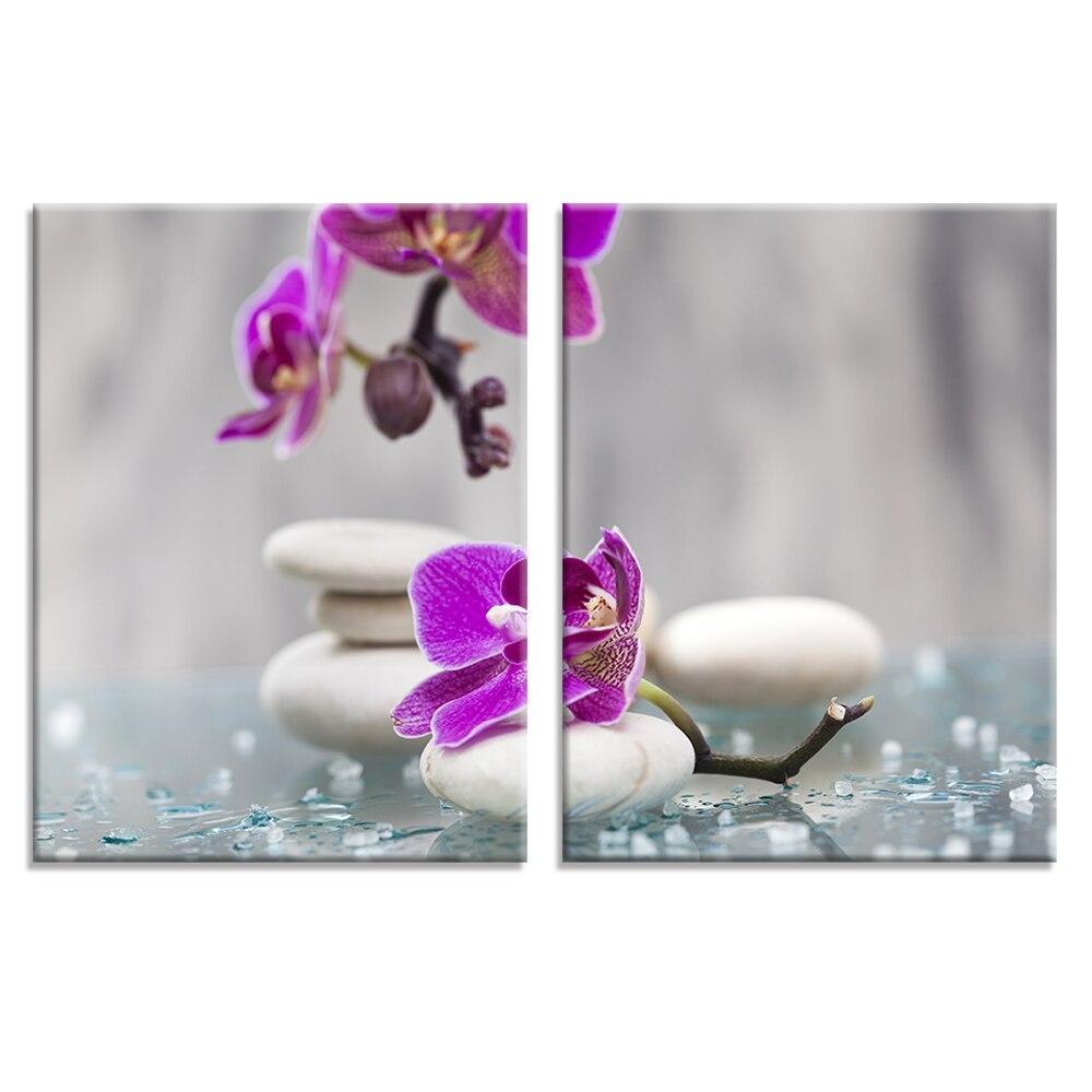 decorazioni zen: pietra zen colorata istinto pietra spaccata ... - Arredamento Zen On Line