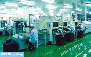 Image 5 - Li ion cellule 13S 48V 50A BMS pour 48V 30Ah 40Ah 50Ah lithium ion batterie courant de travail 50A 1500W 2000W avec fonction déquilibre