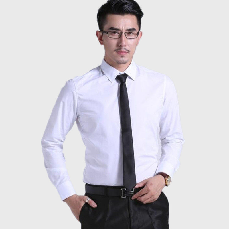 Online Get Cheap Custom Work Shirt
