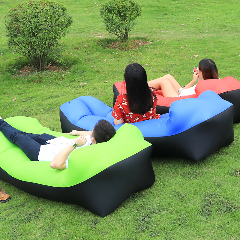 Peachy Lazy Lay Bag High Quality Fast Inflatable Lazy Sofa Lounger Caraccident5 Cool Chair Designs And Ideas Caraccident5Info
