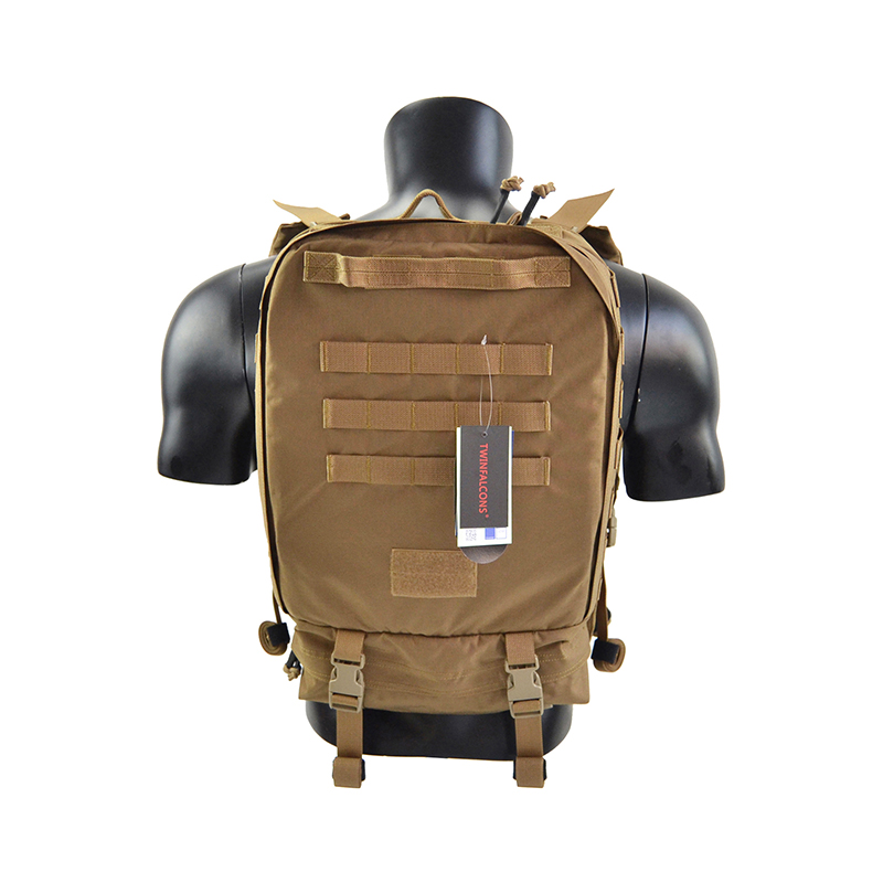 Medical-Backpack-BG002-05