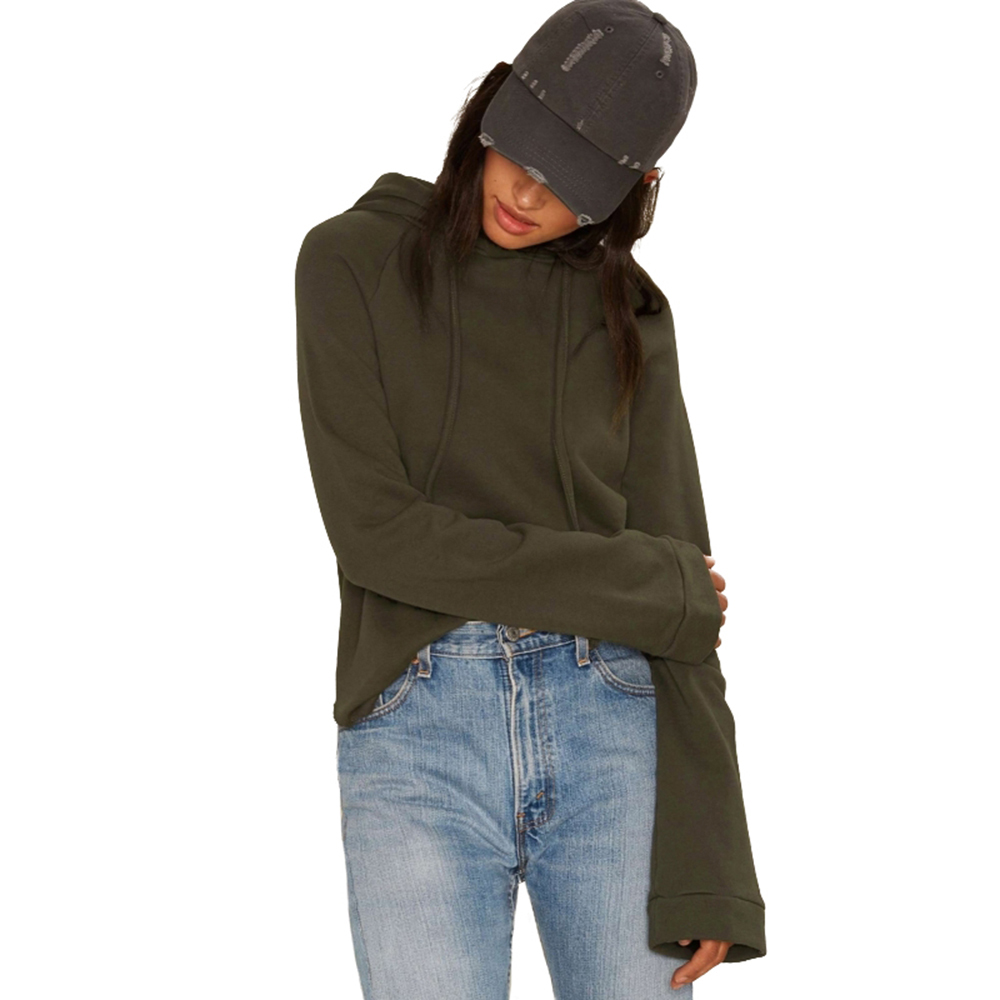 Online Get Cheap Hooded Sweatshirts Wholesale -Aliexpress.com ...