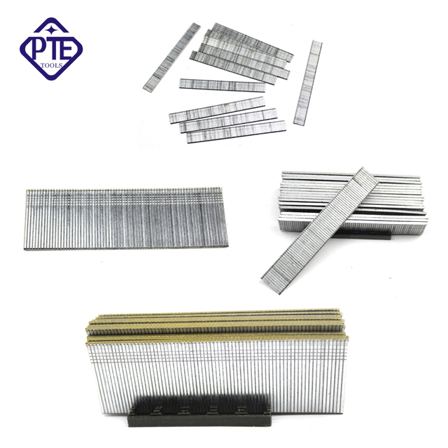 F10 F15 F20 F25 F30 Nails For Framing Tacker Electric Nails Staple ...