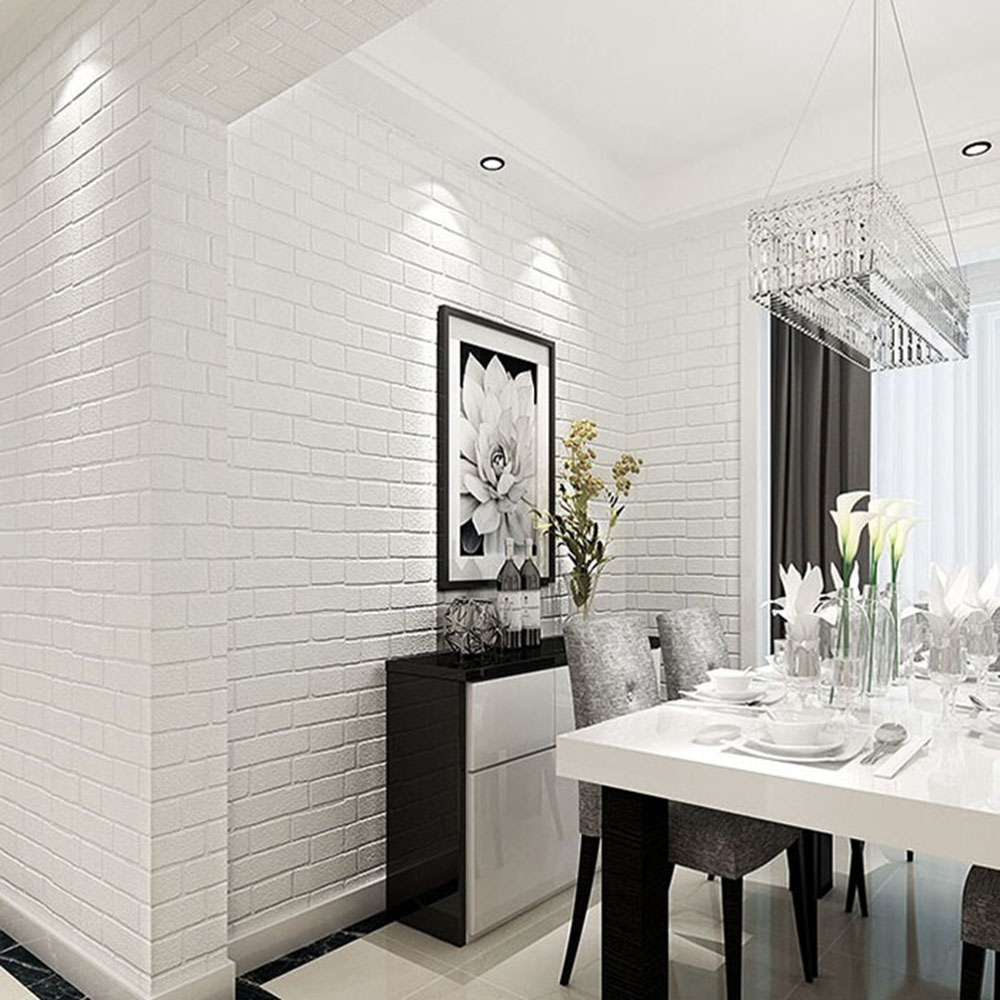 Wallpaper home shop