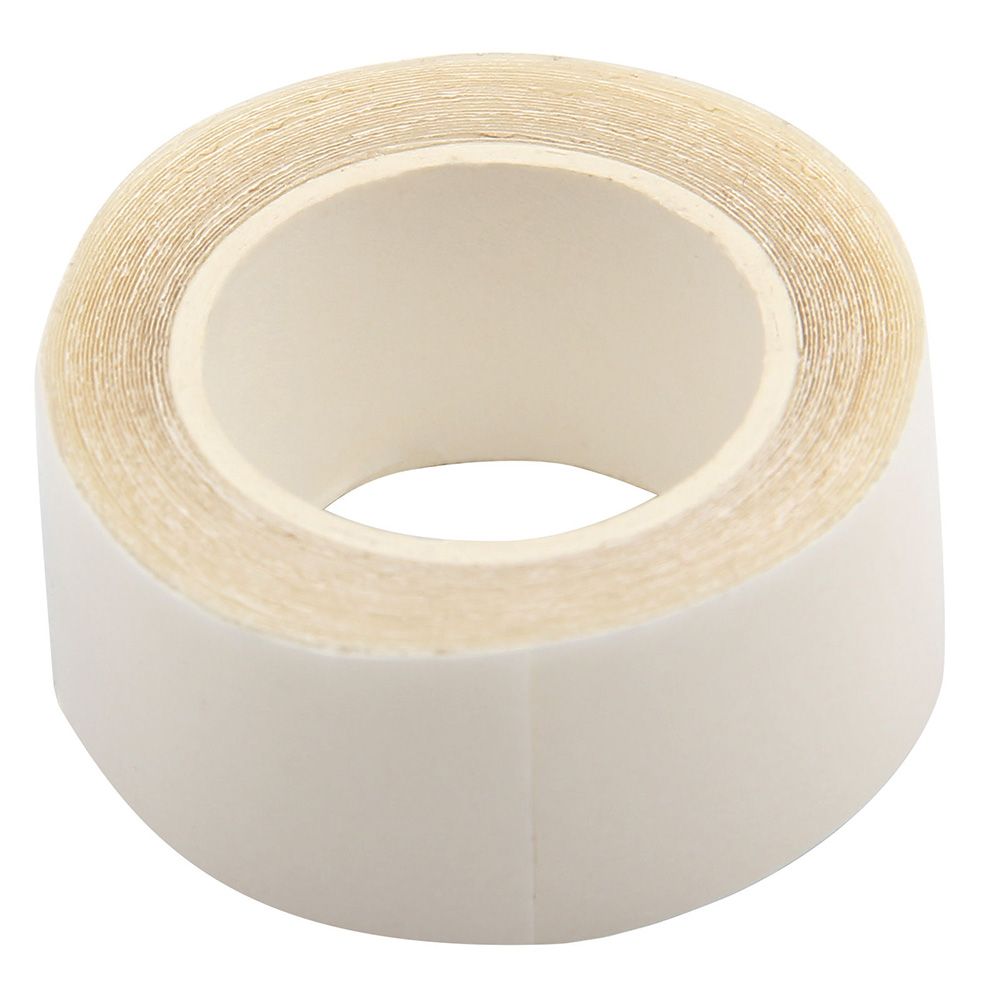 Arts,crafts & Sewing Popular Brand New 5 Meters Double Sided Adhesive Safe Body Tape Medical Waterproof Tapes Clothing Clear Lingerie Bra Strip Adhesive Fastener Tape