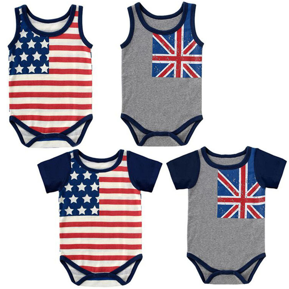 Compare Prices on Boys Underwear Uk- Online Shopping/Buy Low Price ...