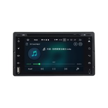 Android 8 0 Octa Core font b Car b font DVD GPS for Ford Crown Victoria