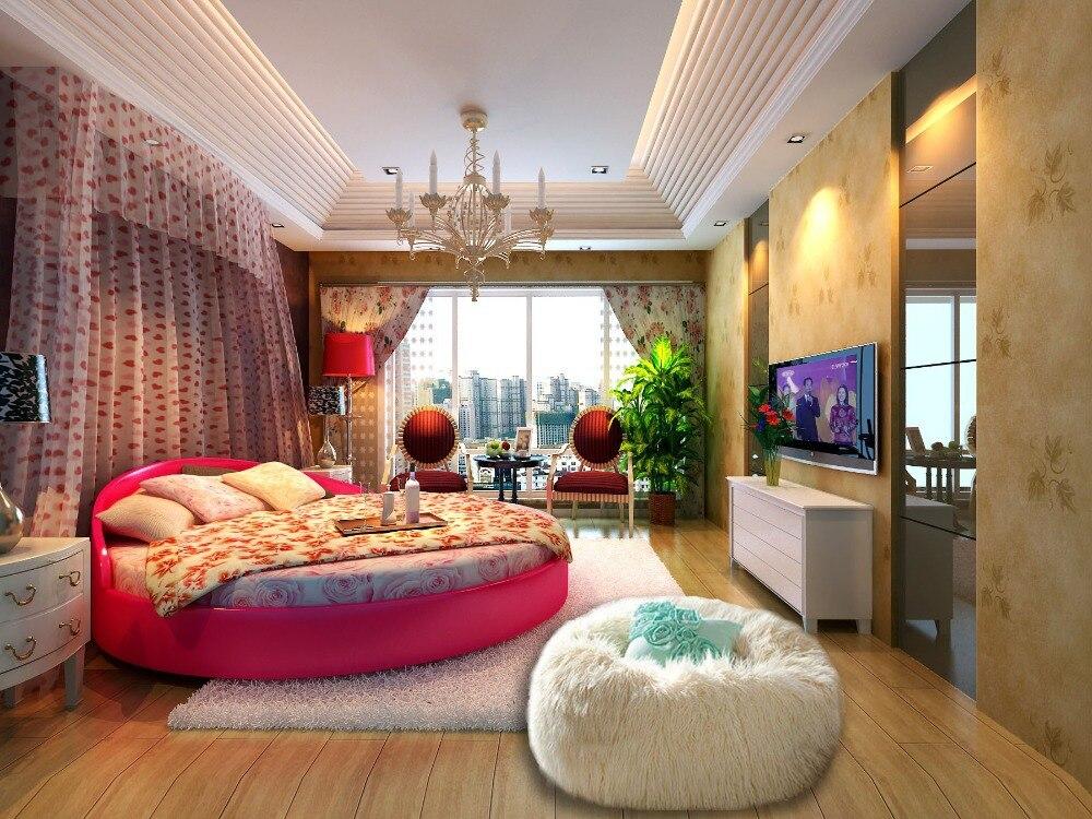 Beautiful Lounge Woonkamer Gallery - Modern Design Ideas ...