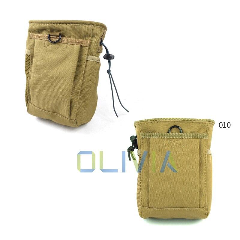 Grocery Bag Backpack – TrendBackpack