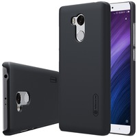 Mobile Phone Case For Xiaomi Redmi 4 Pro Nillkin Frosted Shield Phone Cases For Redmi 4
