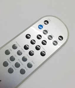 Image 2 - オリジナルリモコンコントローラ用フィリップスサウンドステージMCM275オーディオレシーバーサウンドプレーヤー