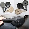 Регулируемое сиденье Ключ для octavia старые и новые все модели A2 A5 A7 Гольф 7 Booster seat adjustment