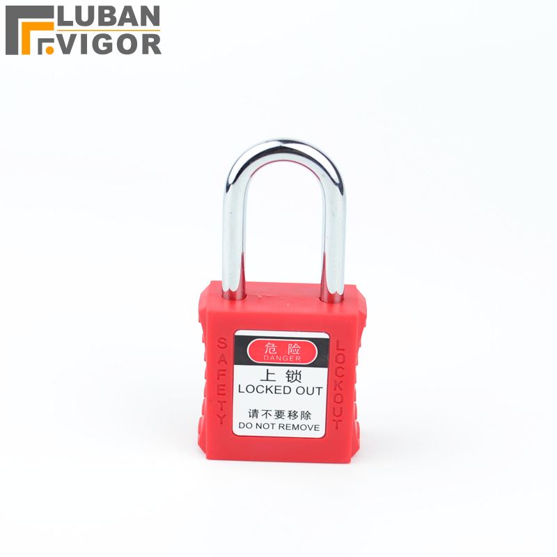 Security Padlocks- Xenoy Engineering Safety Padlocks,Industrial safety locks Замок