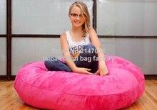 Island bean bag chair, Children cuddle beanbag sofa seat — Waterproof, outdoor hammock,living room sofa beds