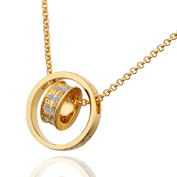 Designer pendant gold filled necklace women zircon jewelry designer pendant gold filled necklace women zircon jewelry pendants colar pendulum cameo bijouterie pingente india crystals mozeypictures Gallery