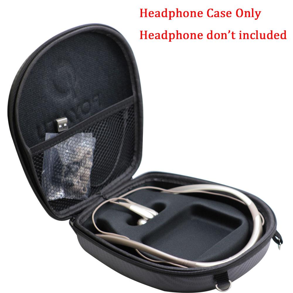 7022aa8423f POYATU Headphone Case For Samsung Level U Pro Bluetooth Wireless In ...