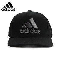 Original New Arrival Adidas H90 LOGO CAP Unisex Running Sport Caps