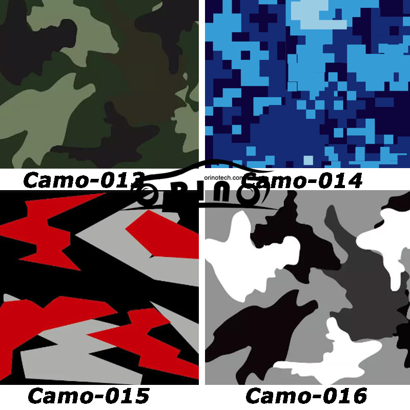 camouflage designs-4