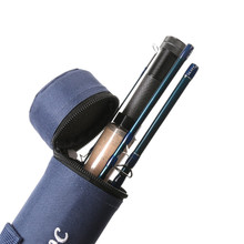 Maximumcatch Fly Fishing Rod 9/10/12 WT 9′ Carbon Fly rods With Tube