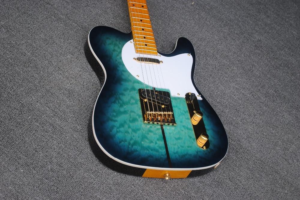 Flavor In Purposeful Solid Body Replica Guitar Korean Hardware Electric Guitar Top Quality Guitarra Electrica Diy Guitar Kit Jwj-0058 Fragrant