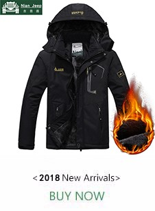 HTB17nIaVVzqK1RjSZFoq6zfcXXaH New Plus Size 7XL 8XL Autumn Military Jacket Men Cotton Brand Outwear Multi-pocket Mens Jackets Long Coat Male Chaqueta Hombre