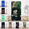 Soft TPU Case For Coque Huawei Honor 4X Case Silicon Back Cover For Funda Huawei Honor 4X Phone Case Capa