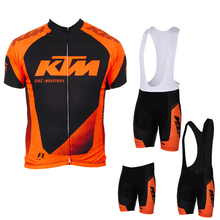 Cycling jerseys 2017 summer style bicycle ropa ciclismo hombre mtb bike sport cycling clothing short sleeve maillot ciclismo