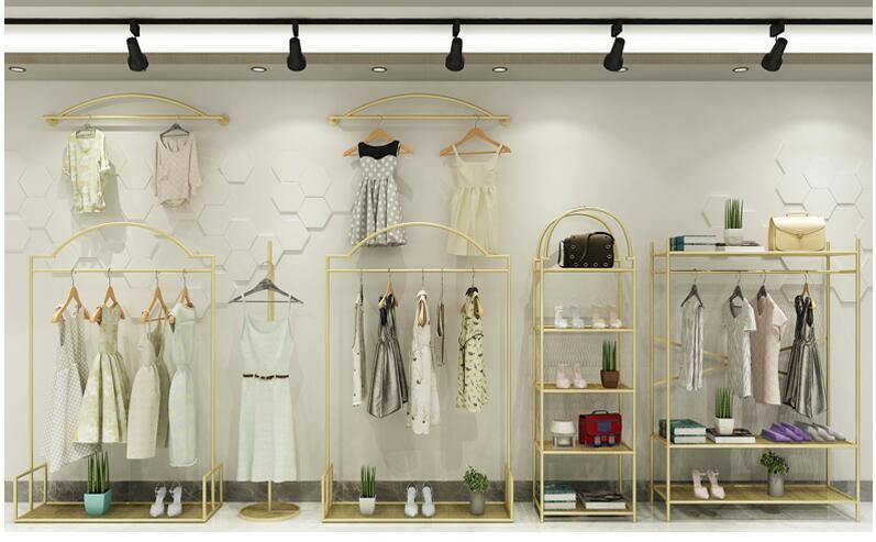 Modèle pour enfants prop buste vêtements pour enfants modèle rack sac pour enfants en tissu sangle fenêtre présentoir magasin de vêtements faux modèle.