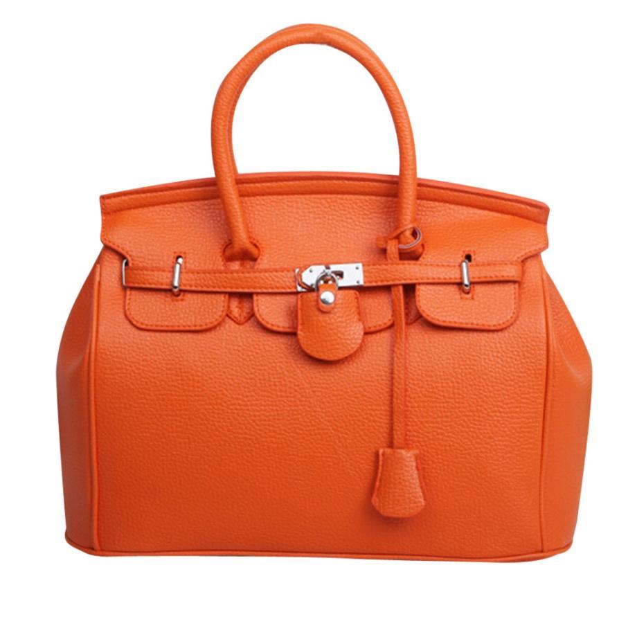 Women Handbag Shoulder Bag Large Tote Ladies Purse Messenger Bags Large Capacity Handbag Dropship Feb 7