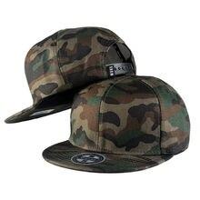 Béisbol Trafalgar Law sombreros Cosplay CAPS para Mujeres Hombres hip hop  SnapBack gorras sombrero plano 820692748ff