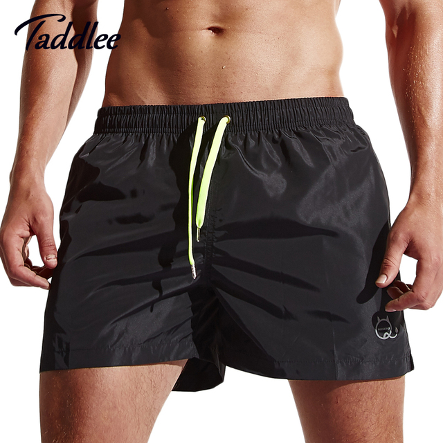 Taddlee Brand Mens Man Man new Man Active Shorts Trunks Cargo Man Workout Jogger Boxers Sweatpants Fitness Casual Shorts