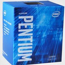 Intel Intel/ I7-6800K boxed CPU six core processor with ASUS X99-A X99