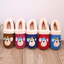 Women's Flats Loafers Winter flats Winter Loafers Shoes Inside Warm Soft Womens Flats Flat Shoe Ladies Loafers Fur Loafers