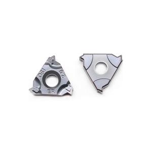 Image 3 - 16ER 1,0 ISO 1,25 1,5 1,75 2,0 2,5 3,0 22ER 3,5 4,0 4,5 Gewinde drehen werkzeuge CNC Drehmaschine Hartmetall legen Schneider Werkzeug