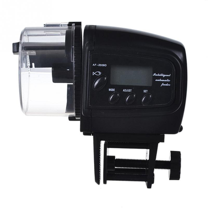 2016-New-Digital-LCD-Automatic-Auto-Aquarium-Tank-Pond-Fish-Food-Feeder-Timer-Feeding-pet-product (1)