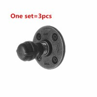 Free-Shipping-3-Pcs-Industrial-Retro-Style-Pipe-Wall-Hooks-for-Hanging-Clothes-Rack-Clothing-Store.jpg_200x200